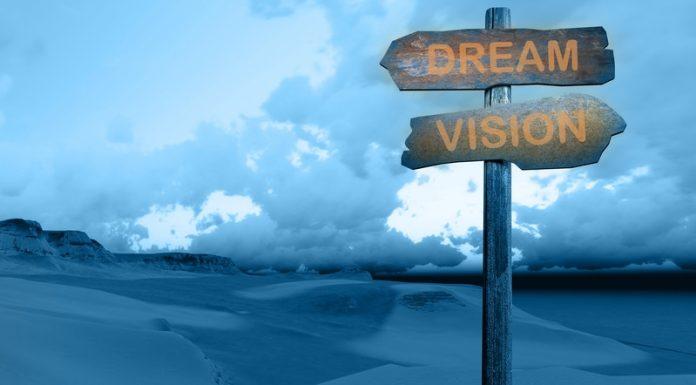 Dreams | Visions